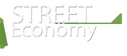 Street Economy
