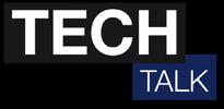 Tech-Talk