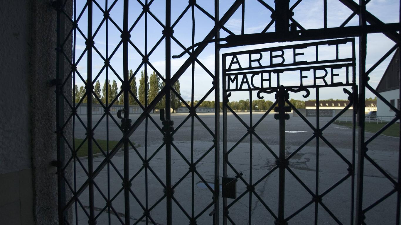 Widerstand von Kriegsgefangenen