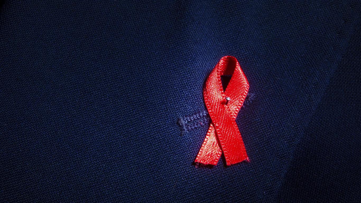 Mysterium AIDS: Als HIV die Welt eroberte