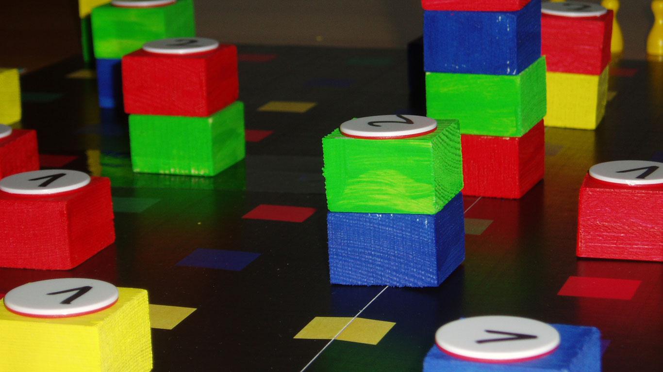 Crashtestdummies auf dem Spielfeld
