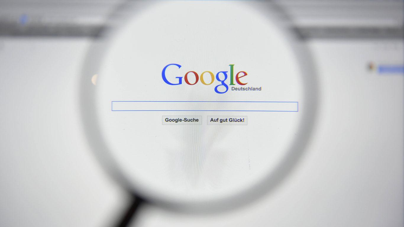 Können Suchmaschinen Rufmord begehen? Fortsetzung