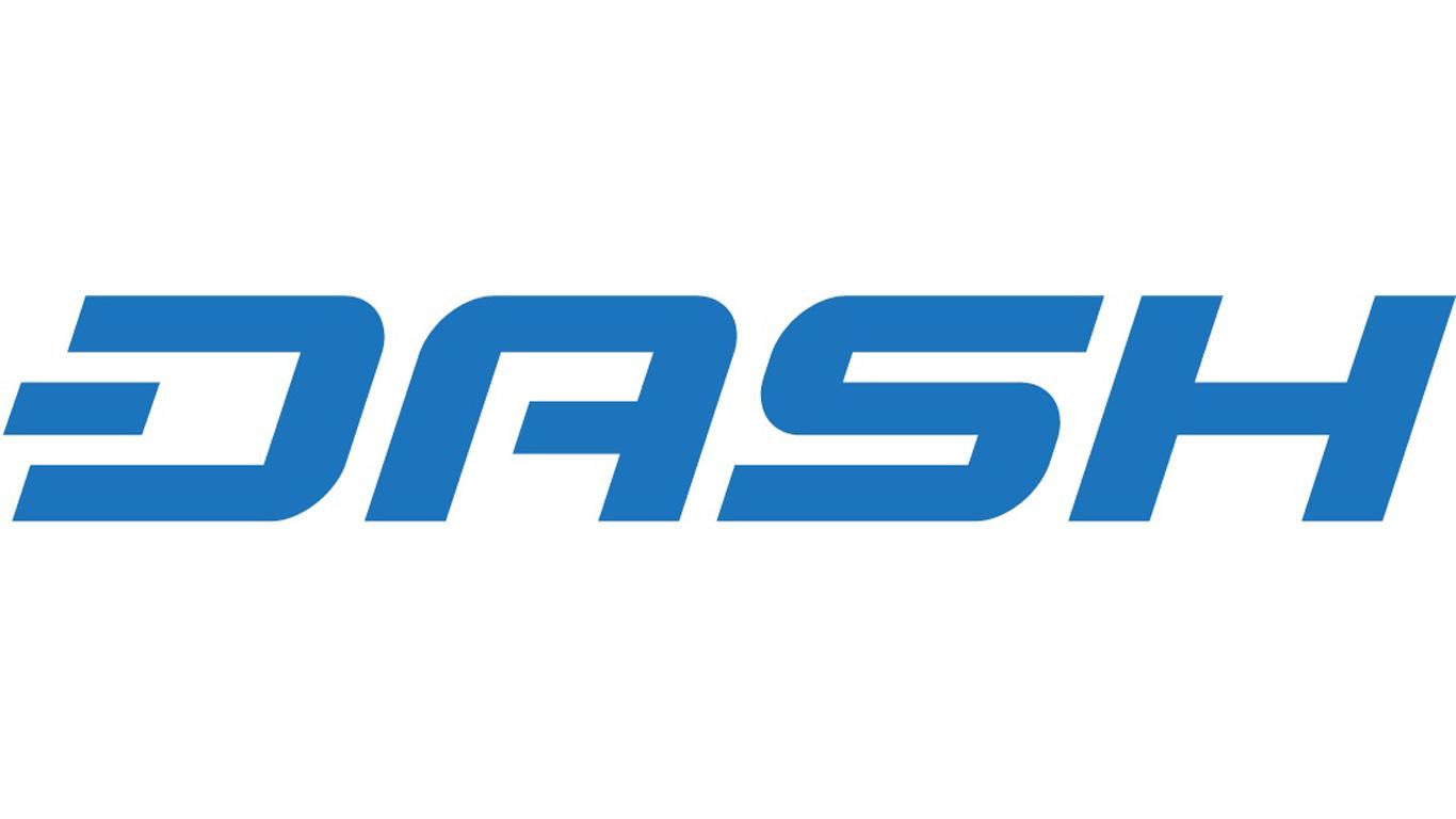 Dash/DASH