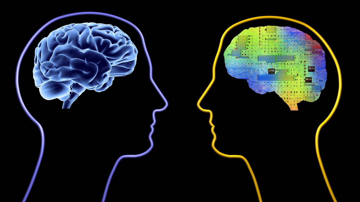 Wo kommt künstliche Intelligenz zum Einsatz?