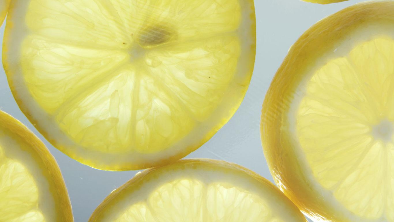 Vitamin C verhindert Erkältungen