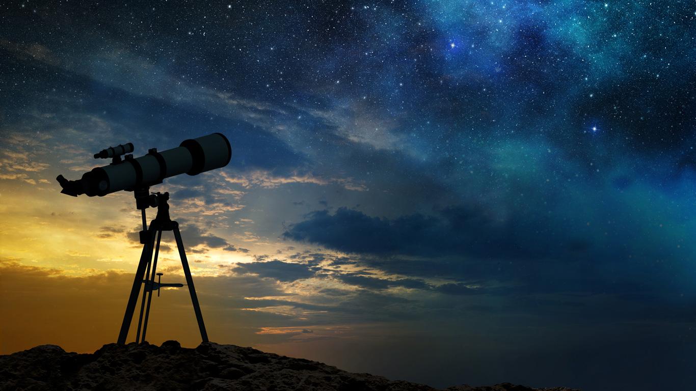 Was sind Ihre Empfehlungen zur Verbesserung der Erkennung und Verfolgung von Asteroiden und welche neuen Technologien werden derzeit oder in naher Zukunft eingesetzt?
