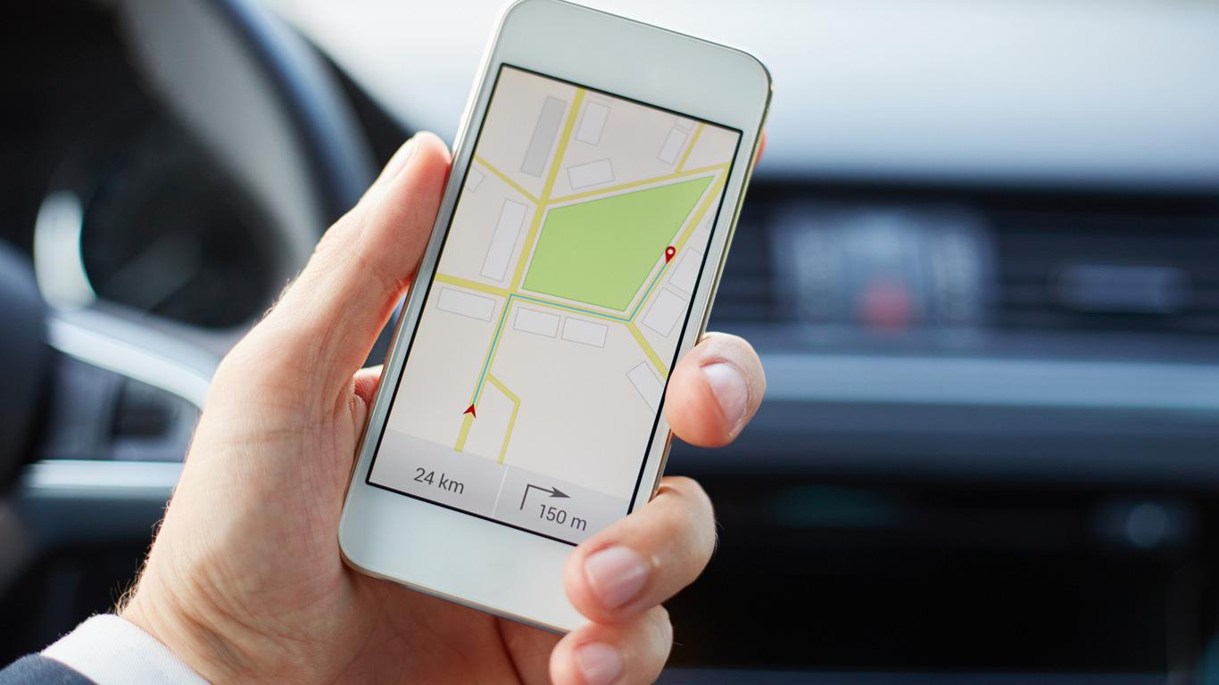 10. Muss der Taxifahrer die vom Fahrgast vorgegebene Strecke fahren?