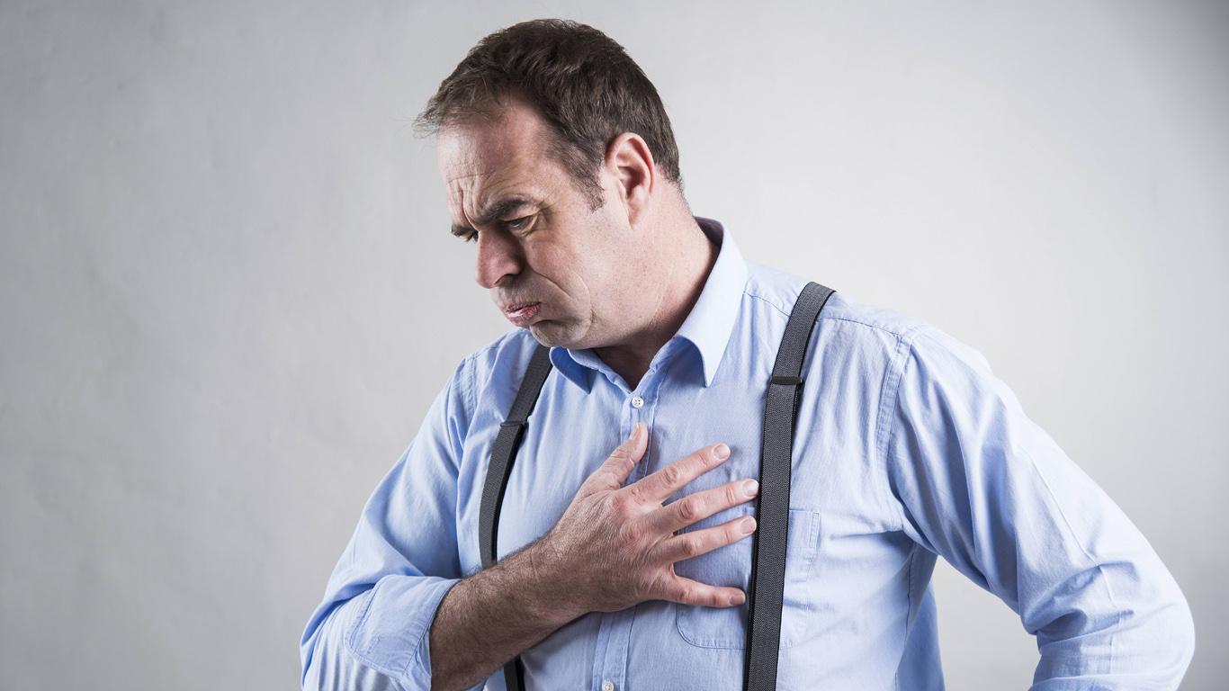 Mythos Nr. 1: Cholesterin ist Gift für den Körper