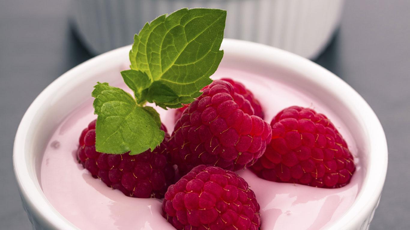 Ist Natürlichkeit in Lebensmitteln eine Kostenfrage?