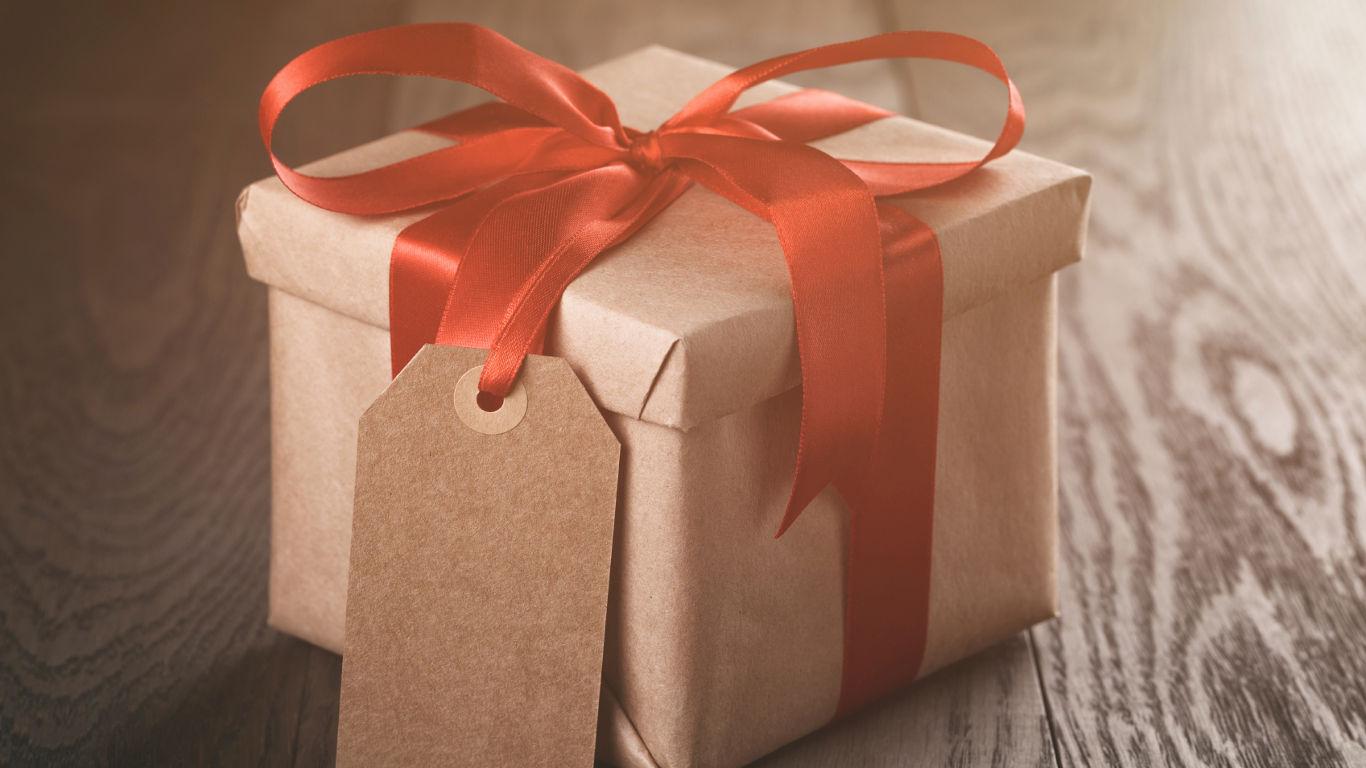Die Schlechtesten Weihnachtsgeschenke.Last Minute Geschenke Aus Dem Drucker Welt Der Wunder Tv