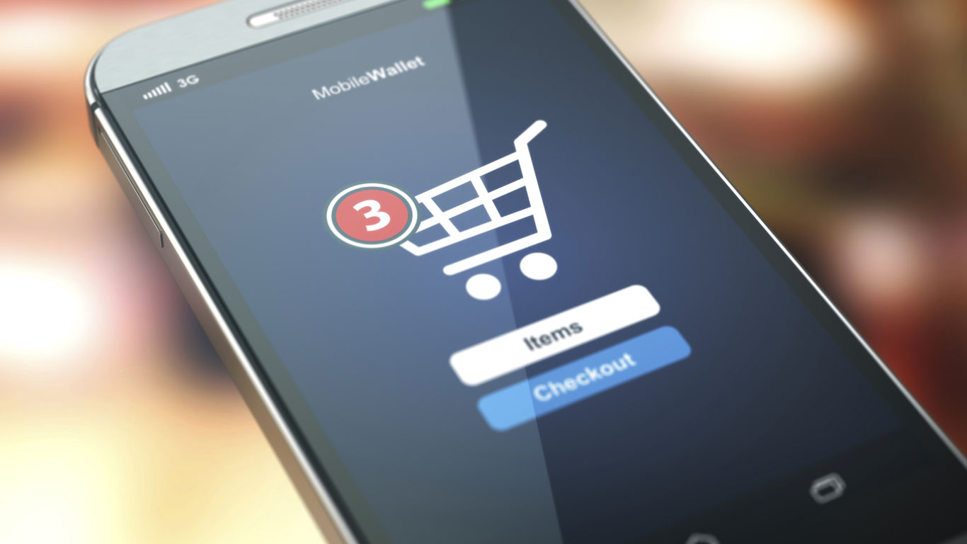 6) Was verrät mein Handy über mein Vermögen?