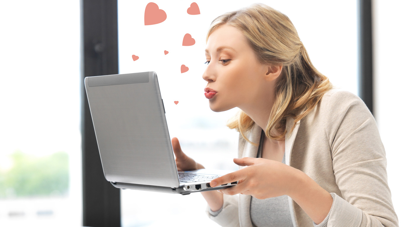 Artikel auf online-dating-sites