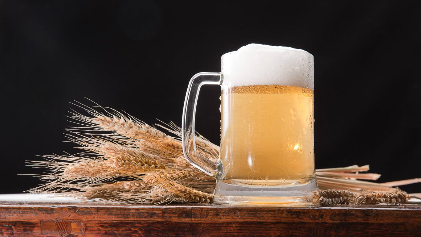 Die besten Tipps rund um die Schönheitspflege mit Bier
