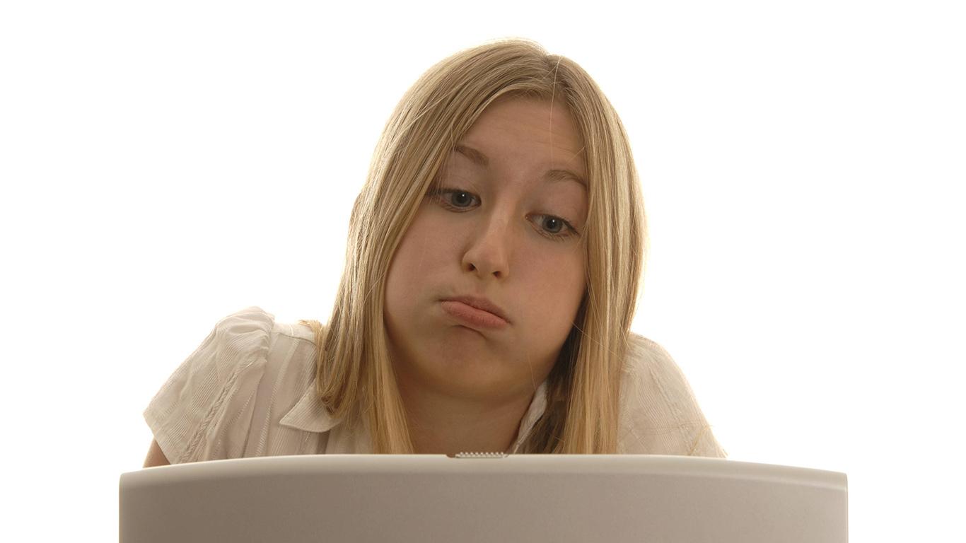 Online-dating ohne bilder