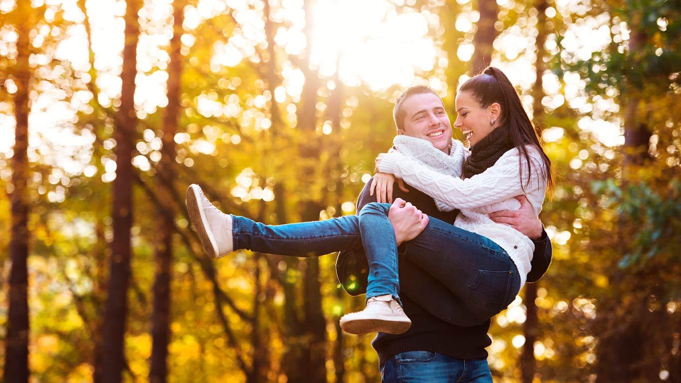 Kostenlose dating-sites für paare