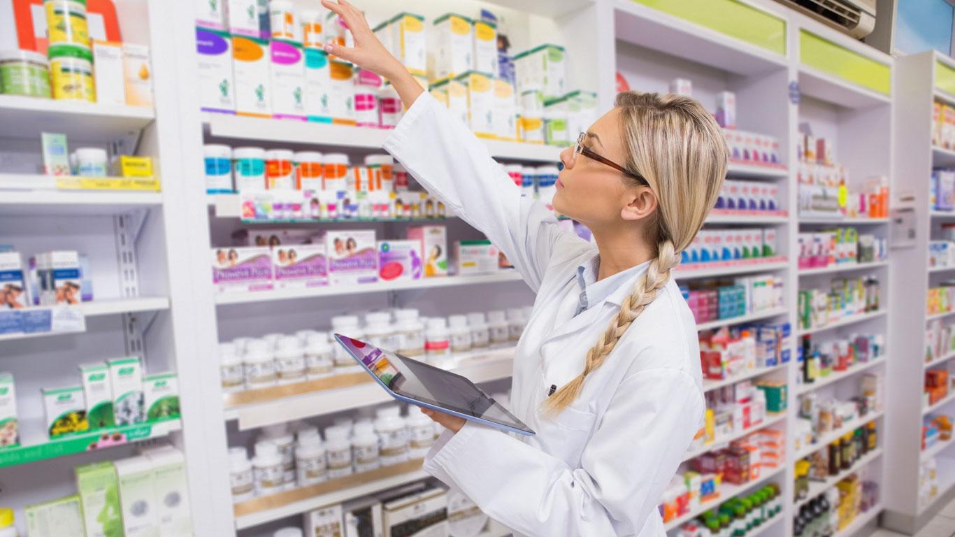Kosten Medikamente mehr Leben, als sie retten?
