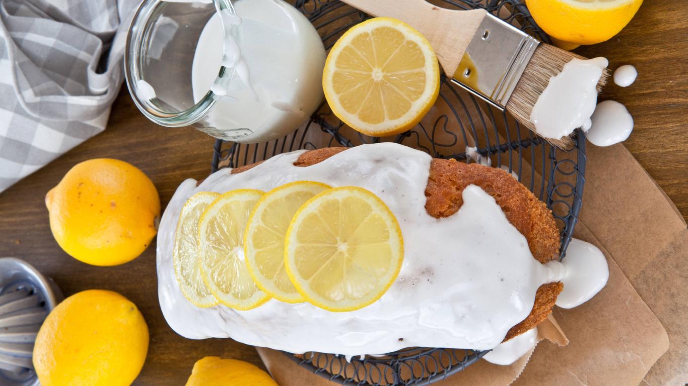 Aluminium: Demenz schmeckt nach Zitrone