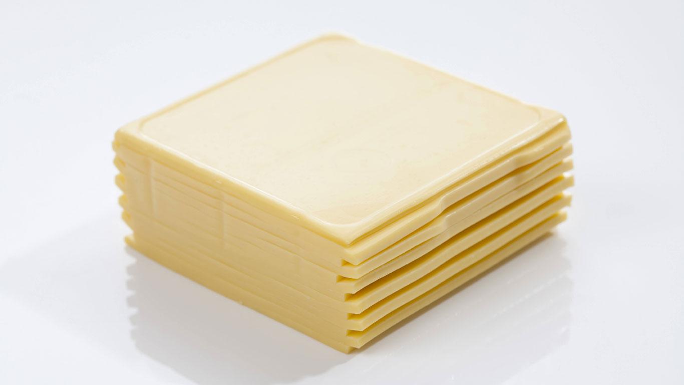 Senf, Kunsthonig, Salzgebäck, Schmelzkäse, Käserinde, Puddingpulver