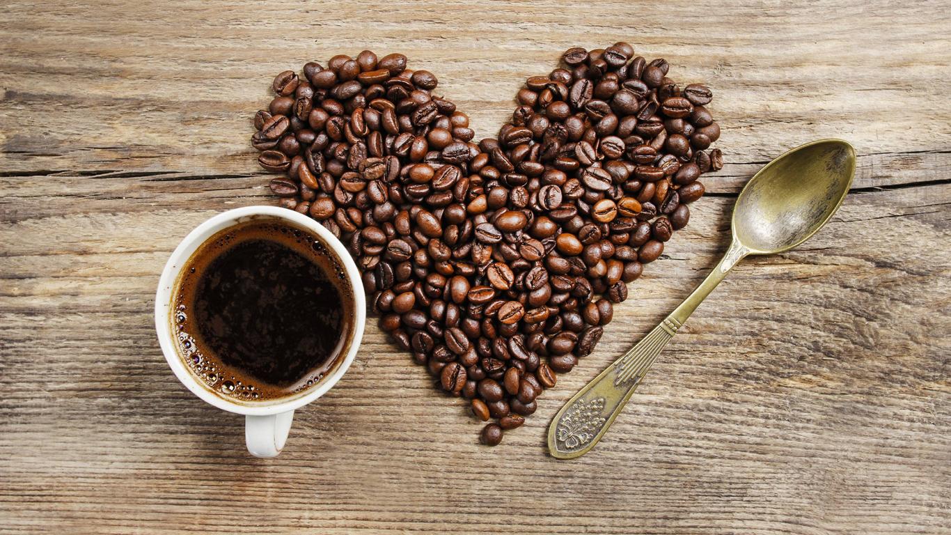 Wie viel Koffein ist tödlich? Zehn spannende Fragen zu unserem Körper