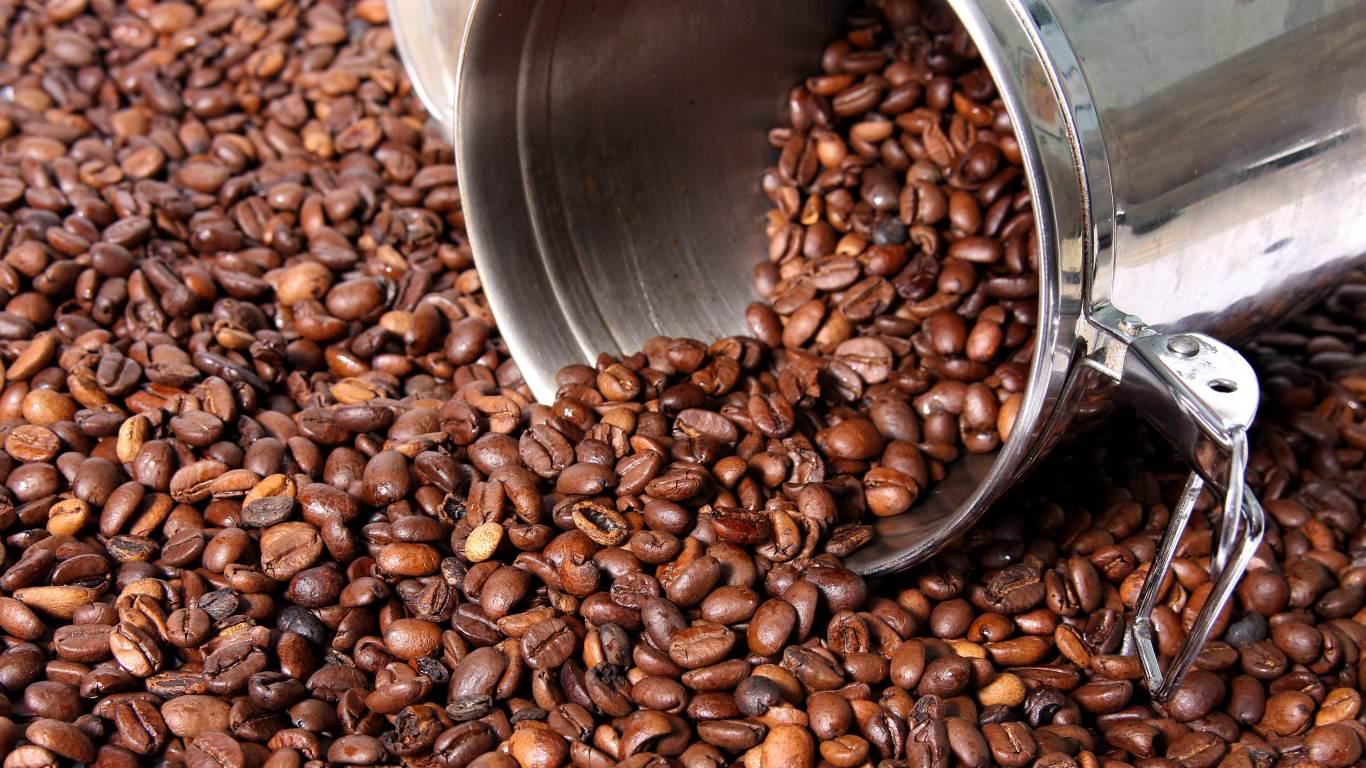 3. Der Arzt sagt: Kaffee verstärkt den Flüssigkeitsmangel bei Diabetes