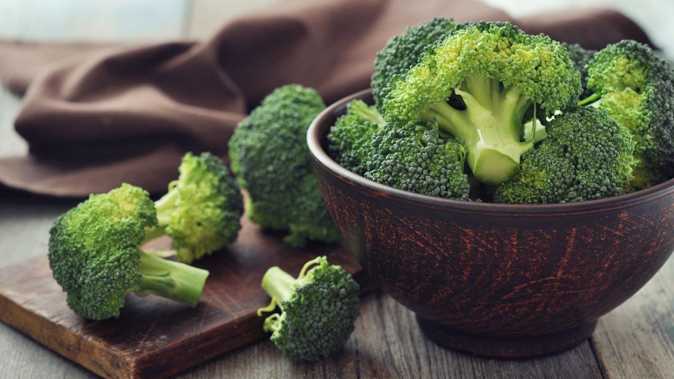 12 Wahrheiten über scheinbar gesunde Lebensmittel