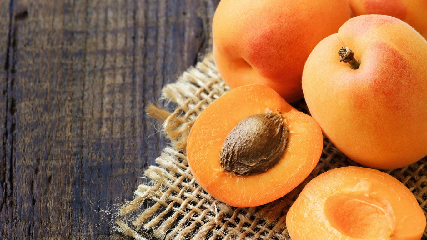Ist Fruchtzucker gefährlicher als raffinierter Zucker?