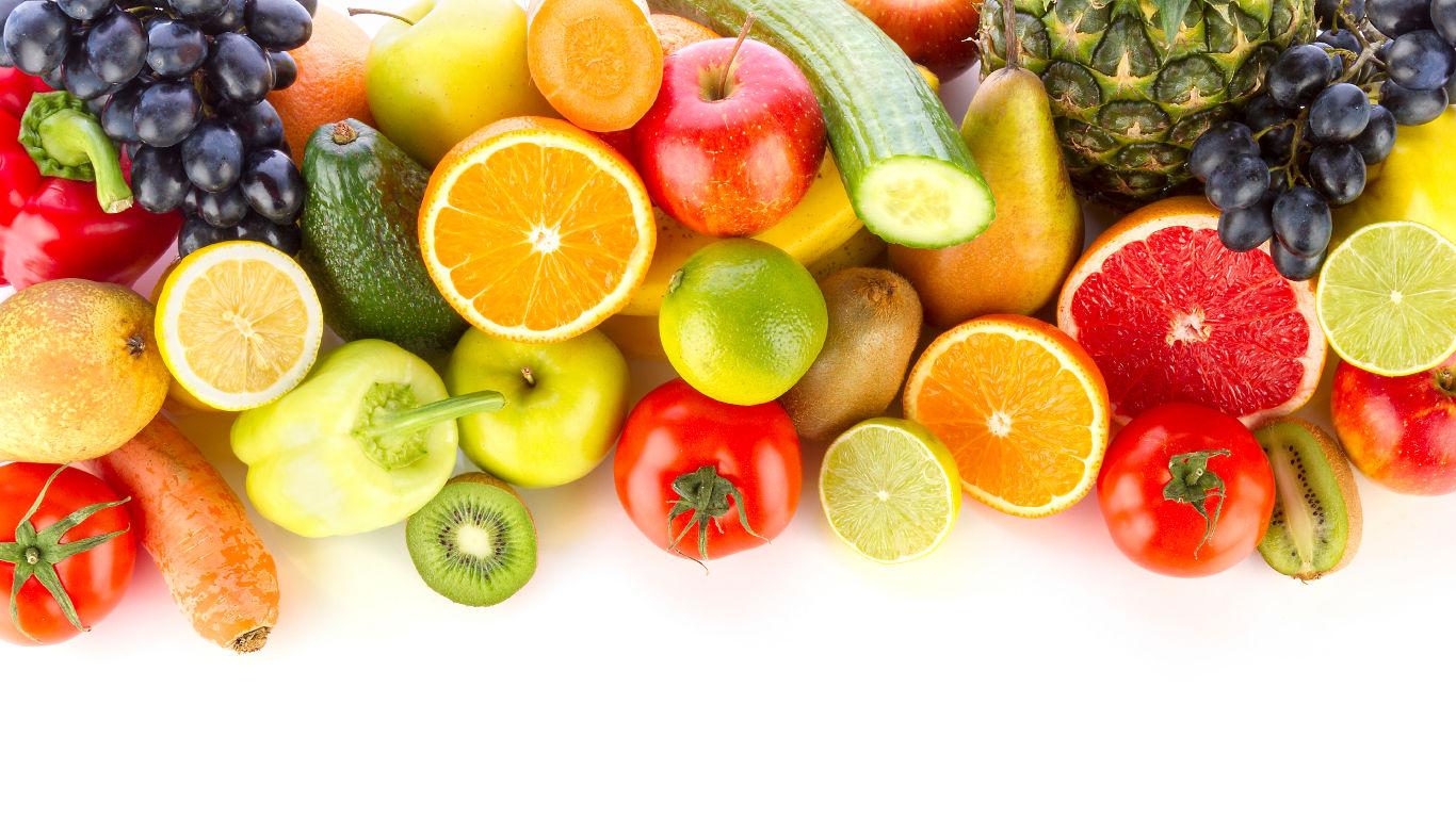 Zehn Lebensmittel, die das Krebsrisiko verringern können