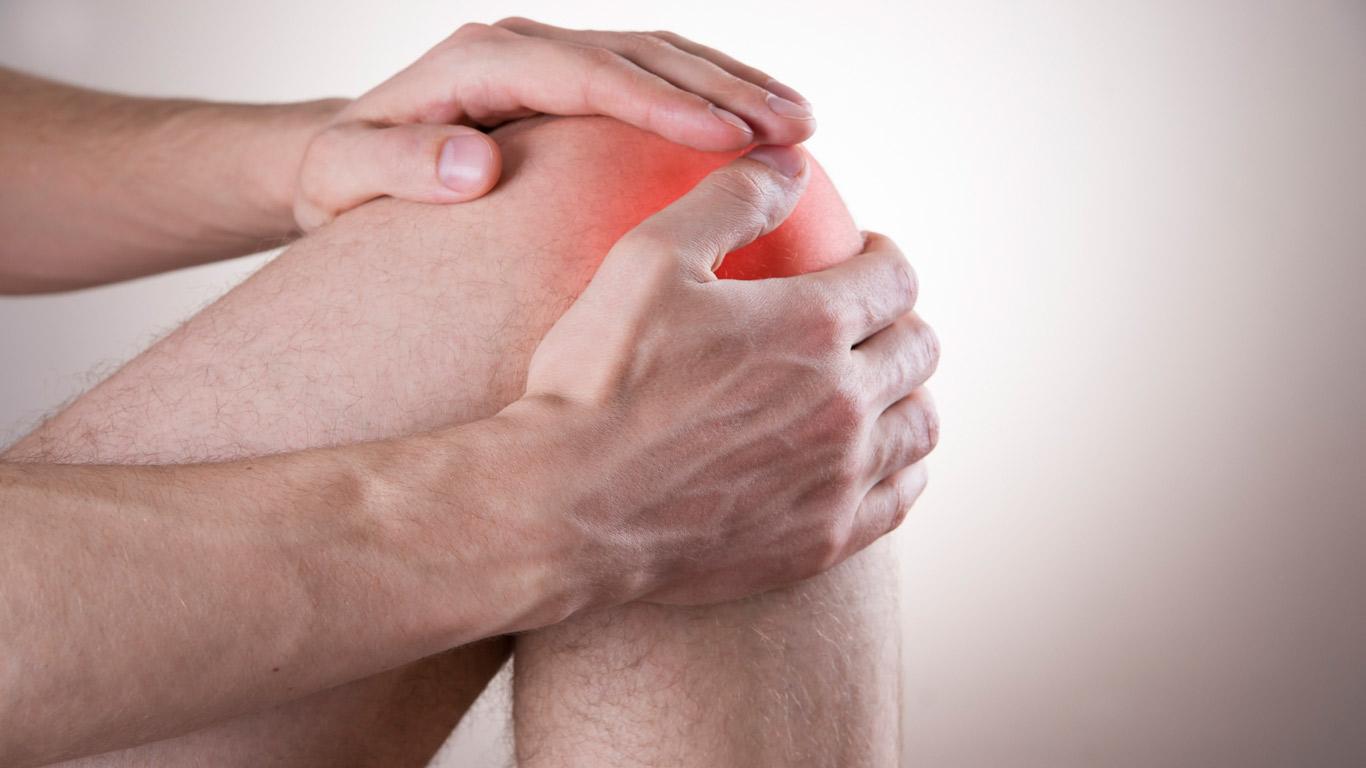 Was steckt hinter der Diagnose Rheumatismus?
