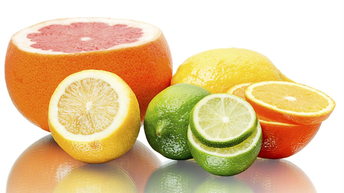 Vitamin C: Das Multitalent
