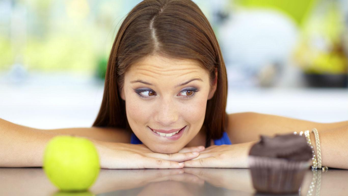 Futter für die Seele: Diese Lebensmittel machen schön und glücklich