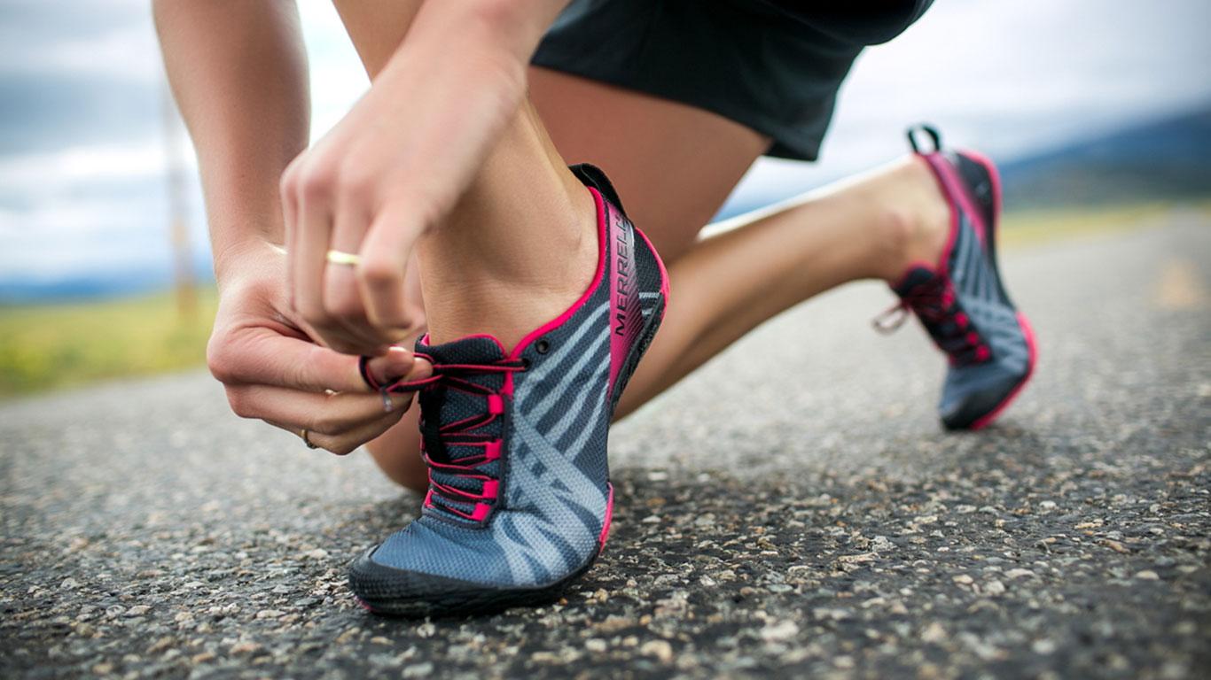 Natürlich laufen: Natural Running